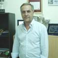 Antonio Licciardello-Medico dello Sport-Medici Sportivi-Dott. Licciardello Antonino-Medicina dello Sport-Convenzione-Prof. Carmelo Giuffrida-Catania