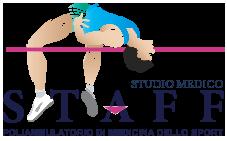 Medici Sportivi-Dott. Giampaolo Sardo-Studio Medico Staff-Poliambulatorio di Medicina dello Sport-Convenzione-Prof. Carmelo Giuffrida-Catania