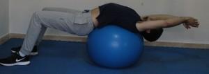 la sclerosi multipla-attività fisica-esercizio fisico-allenamento-Prof. Carmelo Giuffrida-Catania