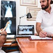 Artrosi-Artrite-Attività Fisica-Prof. Carmelo Giuffrida-Catania-4