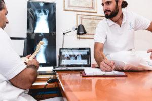 Artrite-artrosi-artrite reumatoide-attività fisica-adattata-esercizio fisico-adattato-attività motoria-sport-Prevenzione-Prof. Carmelo Giuffrida-Catania-4