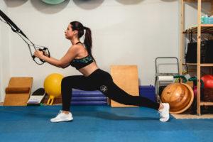 Acido lattico-DOMS-dolore-muscolare-dolori-muscolari-allenamento-sforzo-attività fisica-esercizio fisico-palestra-Prof. Dott. Carmelo Giuffrida- Catania-4