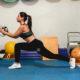 lo sport-attività fisica-esercizio fisico-sport-allenamento-seduta singola-gruppo-Prof. Carmelo Giuffrida-Catania-salute-benessere-1
