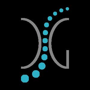 Logo Brand Studio Prof. Dott. Carmelo Giuffrida Catania