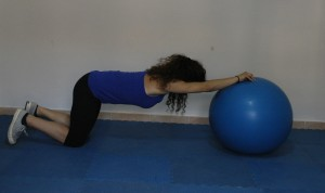 Matwork Pilates-Metodo Pilates-Contrology-Esercizi-Ginnastica antalgica-Pilates-Prof. Carmelo Giuffrida-Catania-2