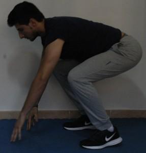 ginocchio-propricezione-7