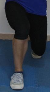 ginocchio-propriocezione-2