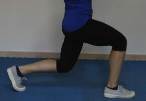 ginocchio-propriocezione-3