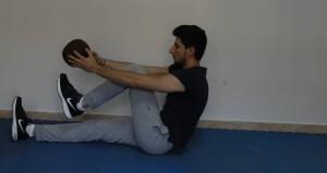 Ginnastica antalgica a Catania-mal di schiena-postura-ginnastica posturale-Prof. Carmelo Giuffrida-Catania-2