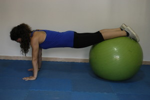 core-stability-the-plank-livello-4