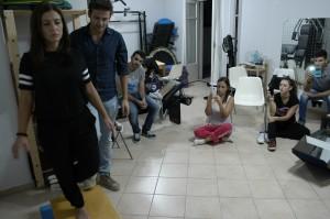 workshop-piede-15-prof-giuffrida-ottobre-2016