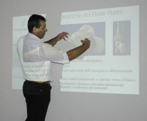workshop-piede-4-prof-giuffrida-ottobre-2016