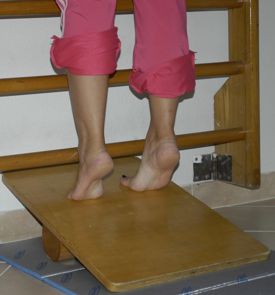 arti inferiori-attività fisica-adattata-esercizio fisico-adattato-pompa plantare-capillarizzazione-ritenzione-idrica-gambe-gonfie-gonfiore-arto-gonfio-Prof. Carmelo Giuffrida-6