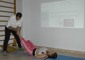 workshop-piede-8-prof-giuffrida-ottobre-2016
