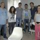 Il piede-piedi piatti-piedi cavi-propriocettiva-ginnastica correttiva-workshop-Prof. Carmelo Giuffrida-Catania-18