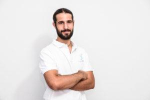 Dott Emanuele Filippo Giovanni Giuffrida - Repertorio Studio Prof. Dott. Carmelo Giuffrida - Catania