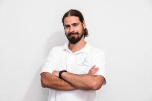 Dott Giuliano Salvatore Fabrizio Giuffrida-Studio-Prof. Dott. Carmelo Giuffrida-Catania