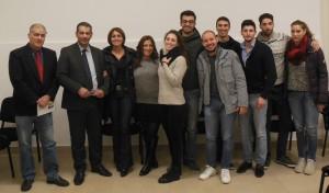 stage-formazione-Equipe-Studio-Prof. Dott. Carmelo Giuffrida-AFA-Attività Fisica-Adattata-Catania-3