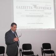 Scienze motorie-Attività fisica-adattata-esercizio-fisico-adattato-sport-attività motoria-palestra-nutrizione-Prof. Carmelo Giuffrida-Catania-4