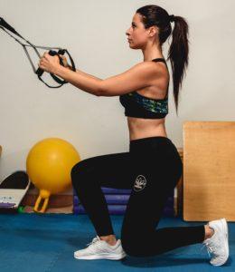 i livelli di attività fisica raccomandati-attività fisica-esercizio fisico-Prof. Carmelo Giuffrida-Catania