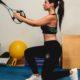 livelli di attività fisica-attività fisica-esercizio fisico-Prof. Carmelo Giuffrida-Catania