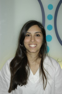 Dott Adriana Sanfilippo-Tirocinante-Specializzando-S.T.A.M.P.A.-Tirocinio Formativo-CONVENZIONE-Università degli Studi di Catania-Studio-Prof. Carmelo Giuffrida-Catania