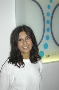 Dott Chiara Di Mauro-Tirocinante-Specializzando-S.T.A.M.P.A.-Tirocinio Formativo-CONVENZIONE-Università degli Studi di Catania-Studio-Prof. Carmelo Giuffrida-Catania