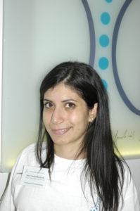Dott Giulia Montecchi-Tirocinante-Specializzando-S.T.A.M.P.A.-Tirocinio Formativo-CONVENZIONE-Università degli Studi di Catania-Studio-Prof. Carmelo Giuffrida-Catania