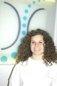 Tirocinanti corso di laurea magistrale-Tirocinanti-tirocinio-formativo-Università degli Studi di Catania-Prof. Dott. Carmelo Giuffrida-Dott.ssa Martina Sciacca-Catania