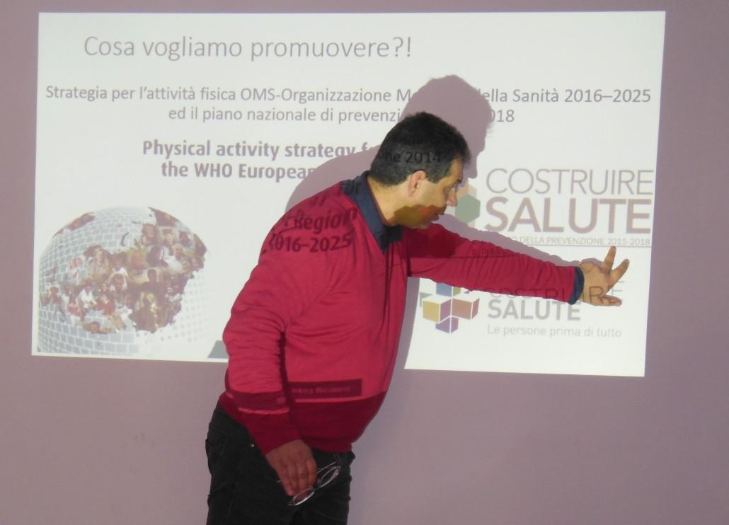 prof-carmelo-giuffrida-posturologia-physical-activity-strategy-Catania