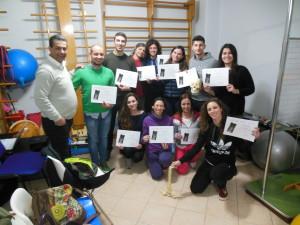 Gruppo Studio & Ricerche Exercise is Medicine-Studio-Prof. Carmelo Giuffrida-Catania-1