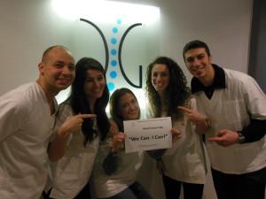 World Cancer Day-Giornata Mondiale del Cancro-Attività Fisica Adattata-Prof. Carmelo Giuffrida-Catania-5