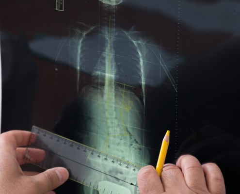 Filosofia del benessere-osteopatia-scienze motorie-forma-struttura-funzione-Filosofia-armonia-algia-dolore-Prof. Carmelo Giuffrida-Catania-3