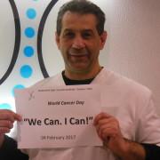 Prevenzione del cancro-Cancro-Attività Fisica-Prevenzione-Tumore-colon-seno-Prof. Carmelo Giuffrida-Catania-3