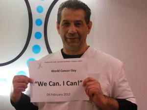 Campagna contro il cancro-Cancro-Tumore-Oncologia-Attività Fisica-Adattata-Esercizio Fisico-Adattato-Prevenzione-Prof. Dott. Carmelo Giuffrida-Catania