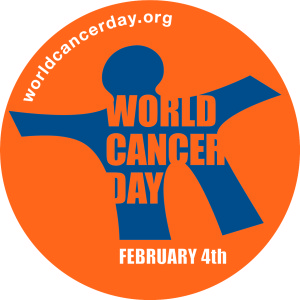 World Cancer Day-Giornata Mondiale del Cancro-Attività Fisica Adattata-Prof. Carmelo Giuffrida-Catania