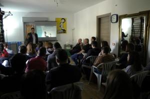 Gruppo Studio & Ricerche Exercise is Medicine-Studio-Prof. Carmelo Giuffrida-Catania-2