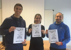 Attività Fisica Adattata-Ginnastica correttiva-Prof. Carmelo Giuffrida-Catania-4