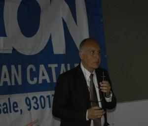 5 Raduno Chinesiologi Siciliani-raduno-chinesiologi-chinesiologia-sicilia-siciliani-Dott. Matteo Pennisi-Caltanissetta-Prof. Carmelo Giuffrida-Catania