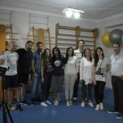 Controllo dell'equilibrio-Postura-Propriocettiva-ginnastica-posturale-Equilibrio-Prof. Carmelo Giuffrida-Catania-9