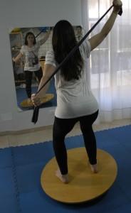 La Fibromialgia-fibromialgia-attività fisica-Studio Prof. Dott. Carmelo Giuffrida- Catania-2