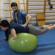 postura equilibrio-propriocezione-attività fisica-adattata-equilibrio-disturbi-Prof. Dott. Carmelo Giuffrida-Catania-3