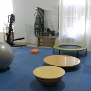 i percorsi speciali-Laboratorio-esercizio fisico-Attività fisica-Adattata-Adattato-Prof. Carmelo Giuffrida-Catania-8
