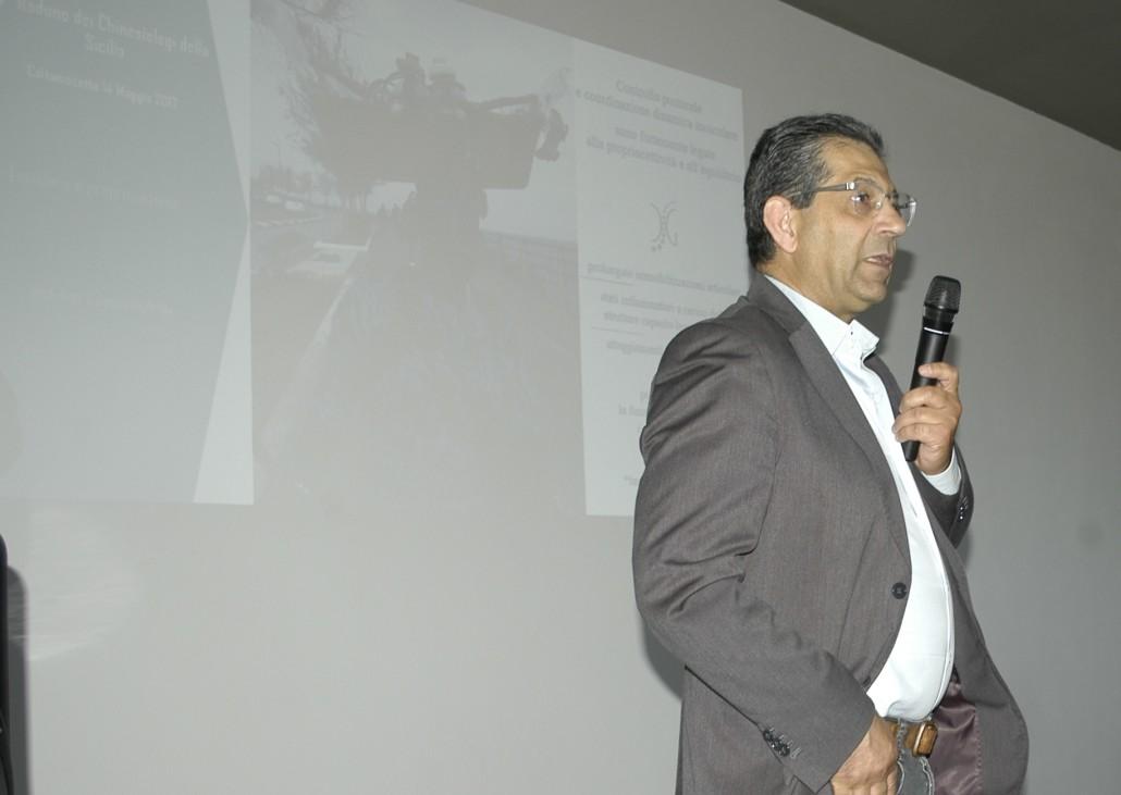 postura equilibrio-propriocezione-attività fisica-adattata-equilibrio-disturbi-Prof. Dott. Carmelo Giuffrida-Catania