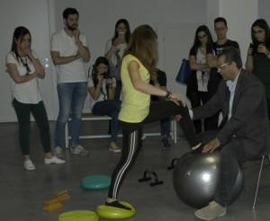 infortuni-sport-lesione-trauma-rieducazione-riabilitazione-chinesiterapia-riatletizzazione-chinesi-Prof. Carmelo Giuffrida-Catania-2