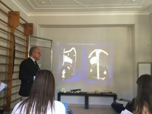 Scoliosi e formazione-scoliosi-Gruppo di Studio-Ricerche-Algie Vertebrali-Prof. Carmelo Giuffrida-Dott. Francesco Mac Donald-Catania