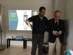 Scoliosi e formazione-scoliosi-Gruppo di Studio-Ricerche-Algie Vertebrali-Prof. Carmelo Giuffrida-Dott. Francesco Mac Donald-Catania-5