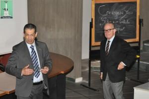 Scoliosi a Catania-scoliosi-Prof. Carmelo Giuffrida-Catania-6