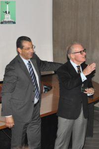 Scoliosi Open Day-scoliosi-Prof. Carmelo Giuffrida-Catania-Dott. Francesco Mac Donalds-Convegno scoliosi-2