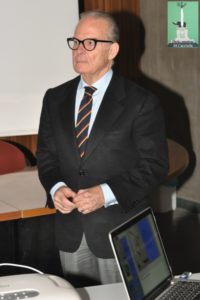 Scoliosi Open Day-scoliosi-Prof. Carmelo Giuffrida-Catania-Dott. Francesco Mac Donalds